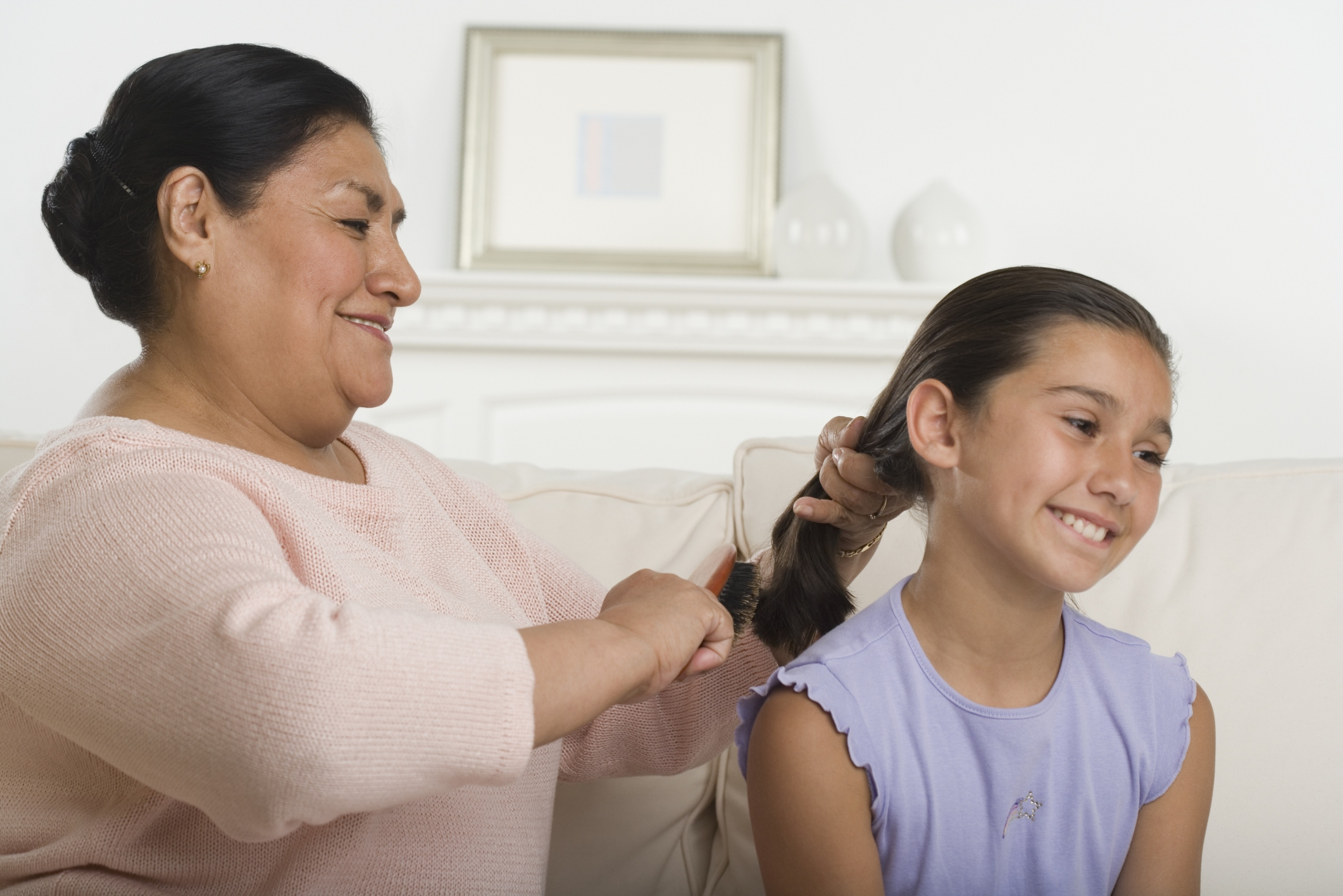 how to naturally get rid of fleas from your child u0027s hair