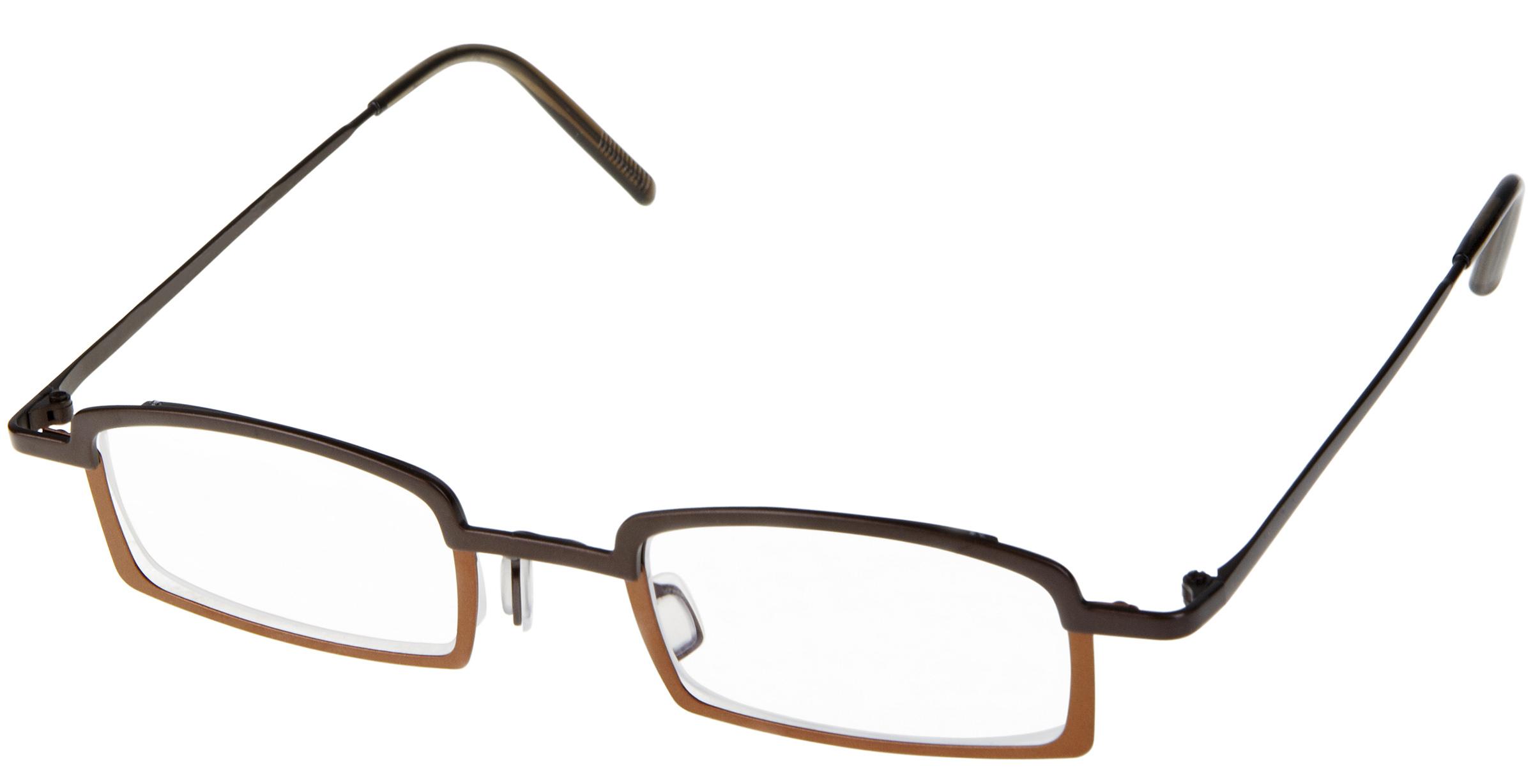 Progressive Lenses Vs Bifocals Pros And Cons Progressive Lenses