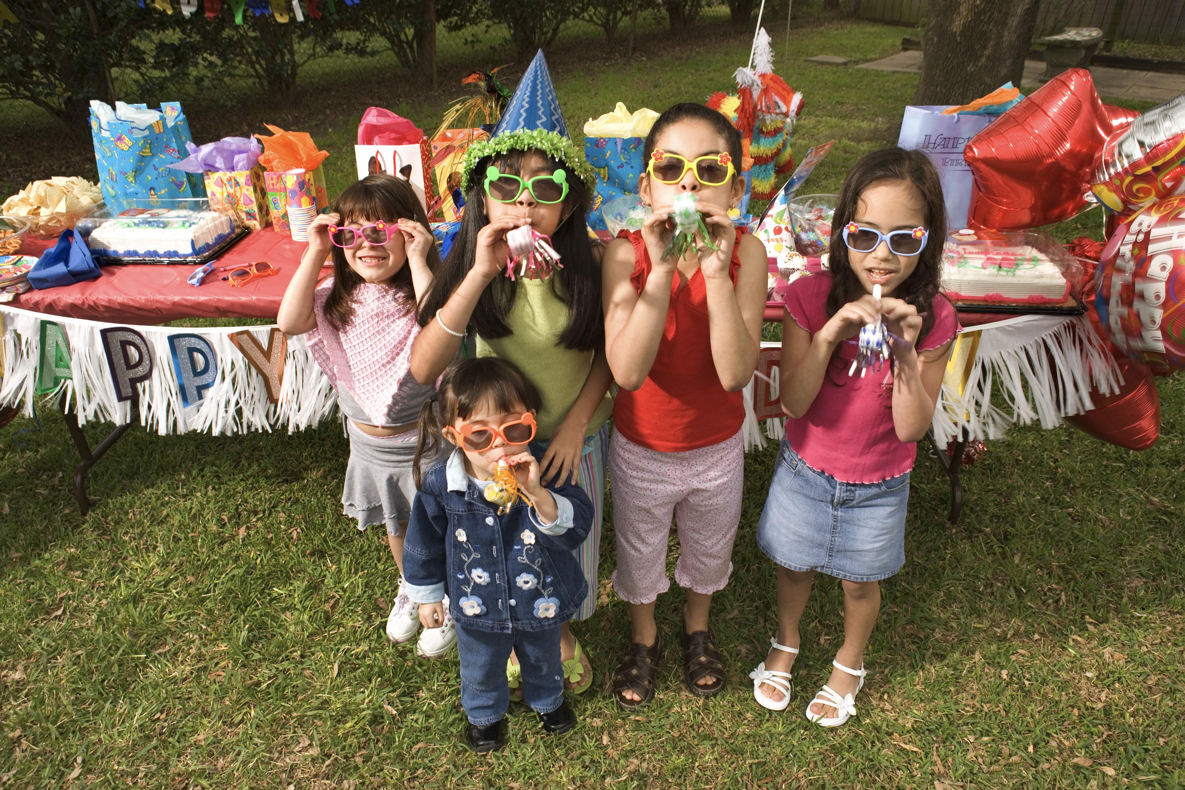 juegos infantiles para fiestas en casa with juegos infantiles para fiestas en casa