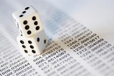 Earnings Volatility Definition | Finance - Zacks