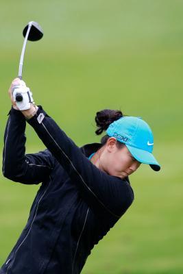 Longest Hitters On Golf Tour