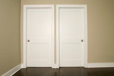 How To Install 1x4 Interior Trim Home Guides Sf Gate