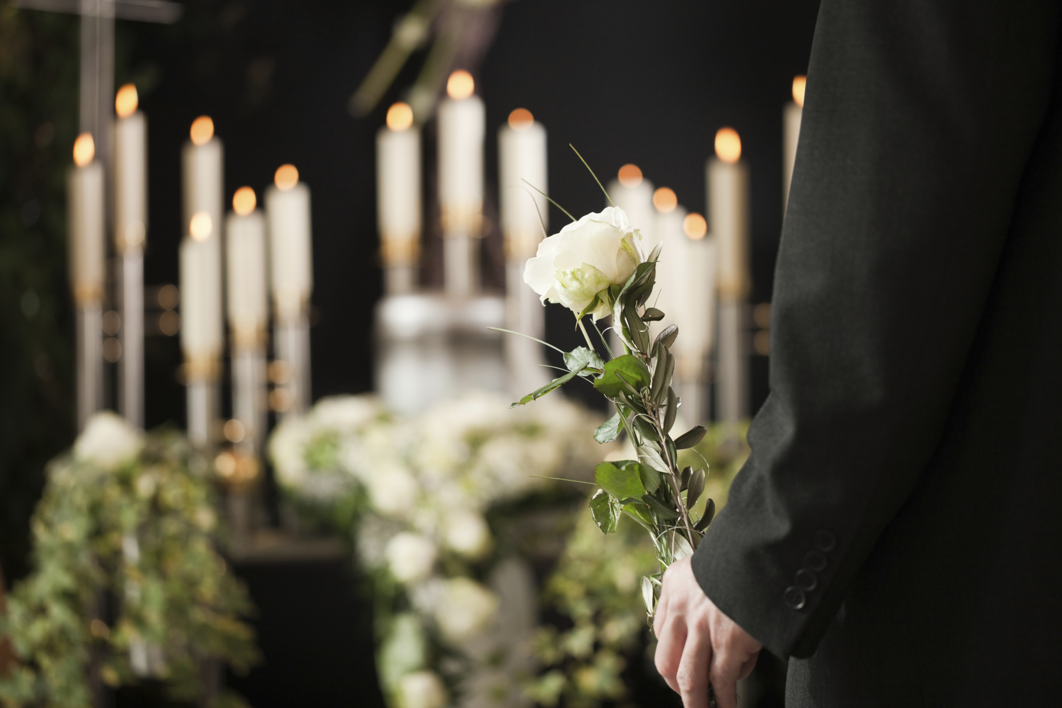 Seventh Day Adventist Funeral Customs with Dos and Don'ts