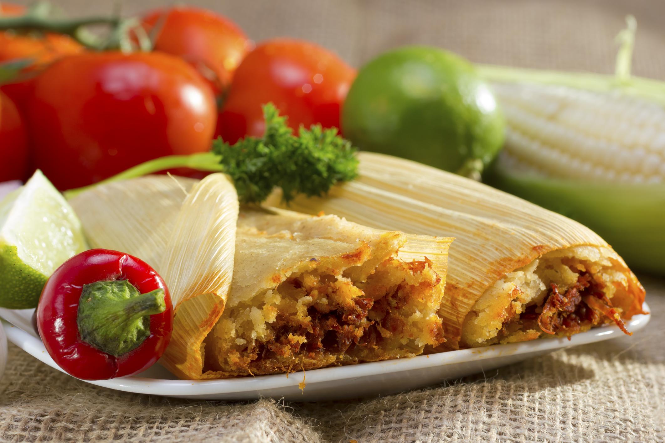 recipe: beef tamales calories [33]