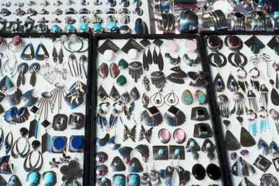 Las ideas de artesanías más vendibles | Pequeña y mediana