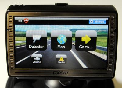 How to Reset a Garmin Nuvi | It Still Works