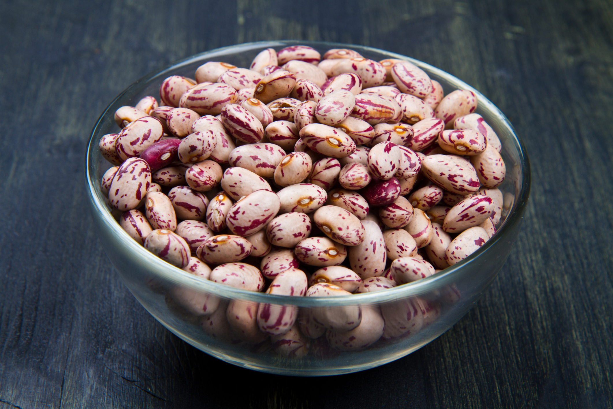 Green coffee bean extract and pure garcinia cambogia