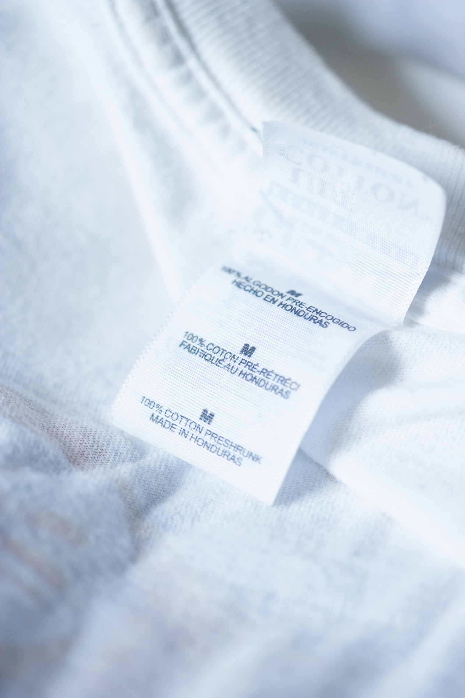How To Shrink Cotton Shirts In Boiling Water Our