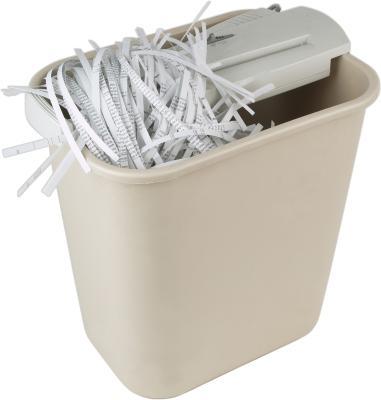 What type of shredder should i buy Which shredder should i buy