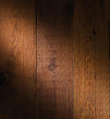 Watco Danish Oil Vs Polyurethane For Wood Finishing
