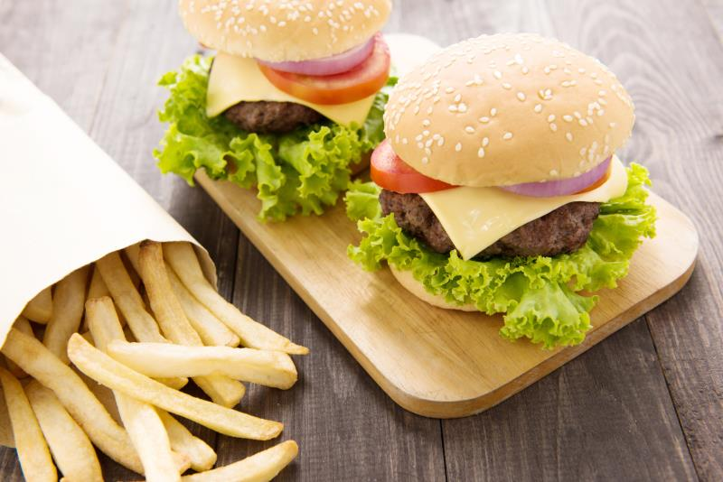 cause and effect essay on fast food cause and effect essay fast food