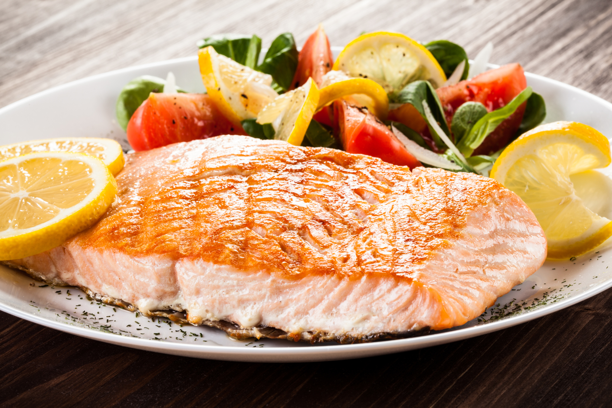 Foods to Avoid With Shingles