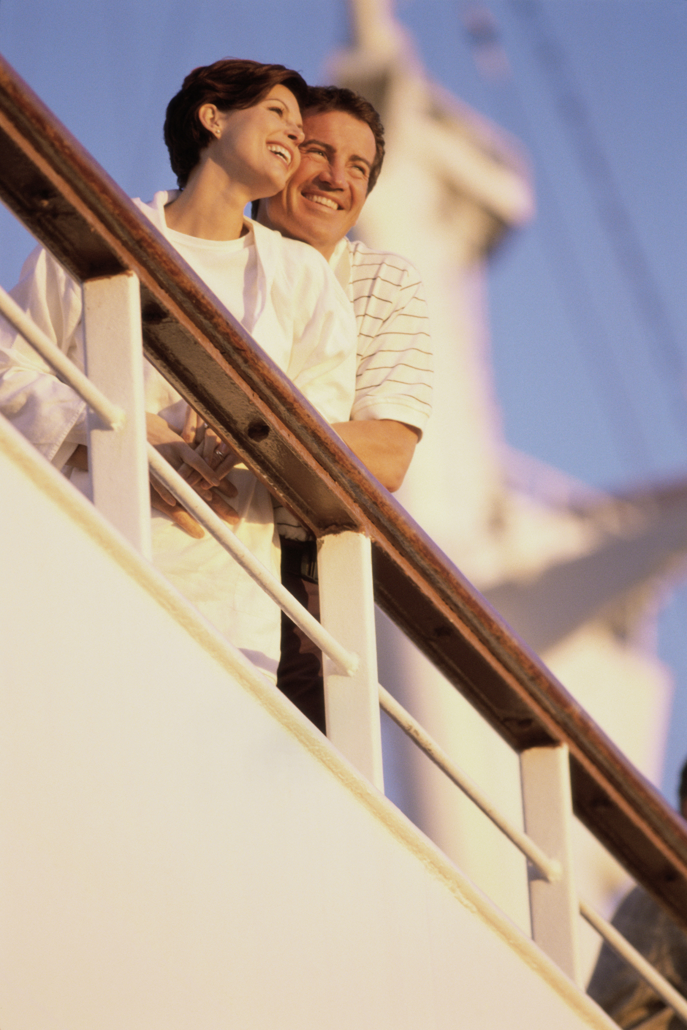 Day Cruises From NYC Getaway USA - 3 day cruises from baltimore