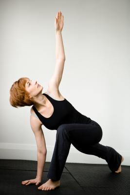 que ejercicio hace perder peso mas rapido
