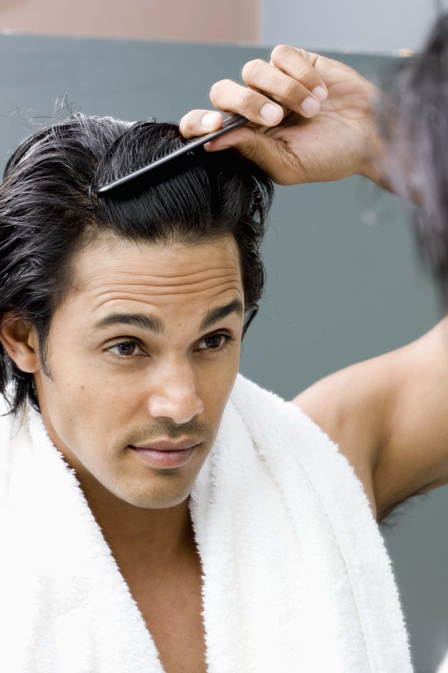 Cortar pelo hombre cortes de pelo hombre spiky zayn malik - Cortar el pelo en casa hombre ...