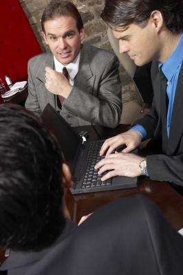 a description of work habits as they should be portrayed How do media images of men affect our lives questions come up frequently about the types of men portrayed how do they these ideas about approved behaviors.