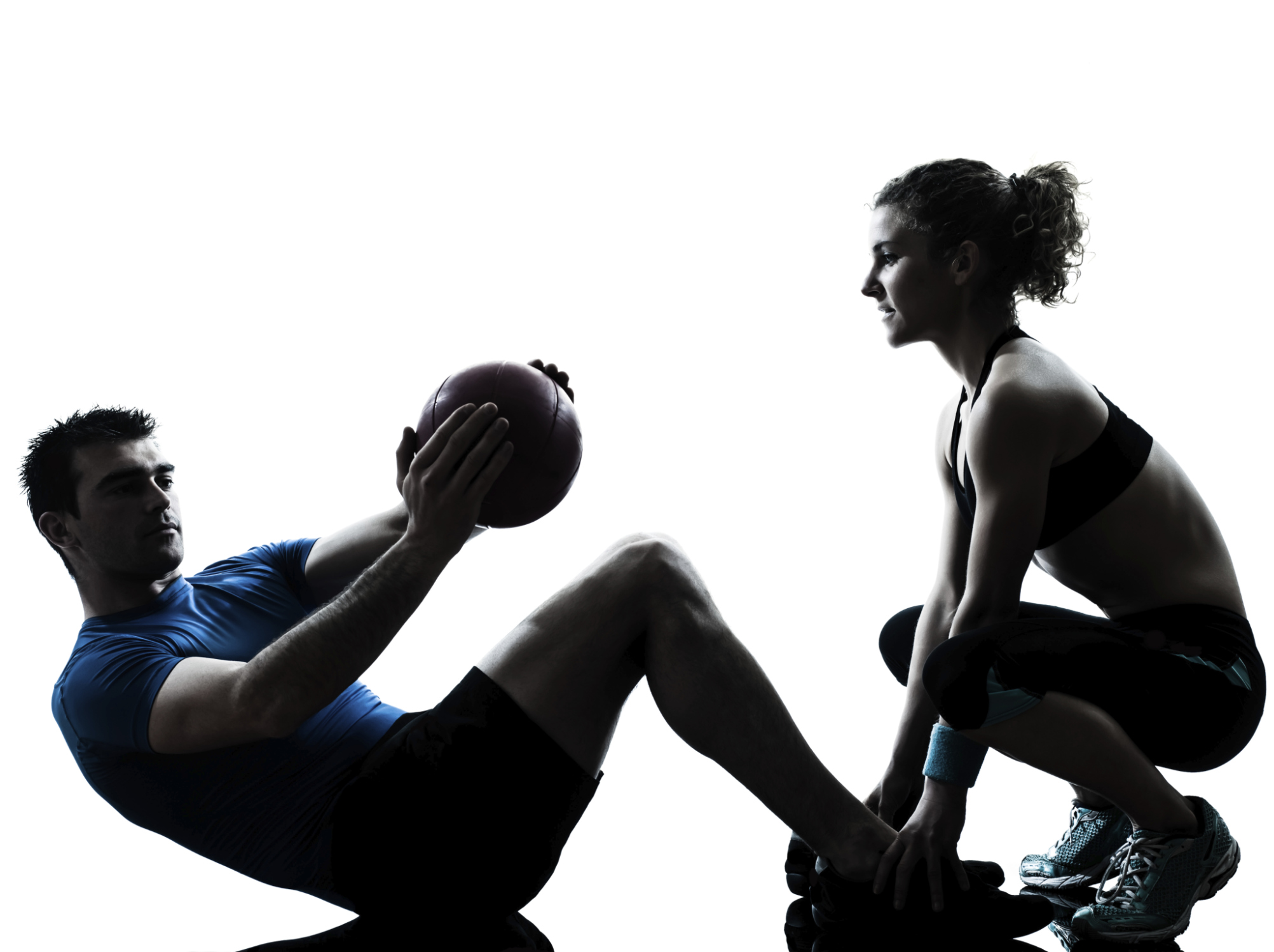 what are the hours for a personal trainer