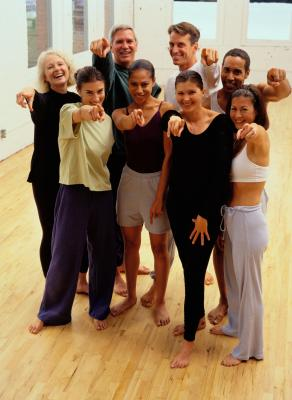 dance therapy essay Read this essay on dance therapy for parkinson's patients come browse our large digital warehouse of free sample essays get the knowledge you need in order to pass.