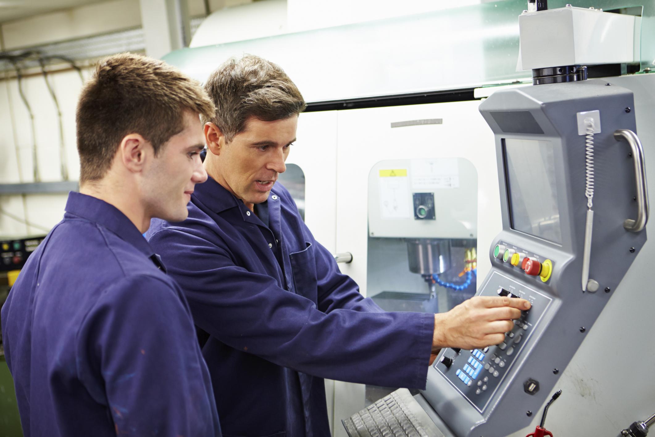 cnc programmer job description job description thumbnail pick 459152623 cnc programmer job descriptionhtml