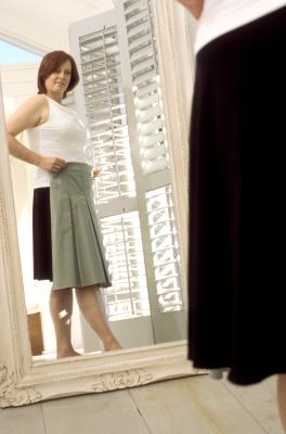 Brilliant A Senate Committee Chairman Imposed A Dress Code On Kansans Testifying On Elections Or Ethics Bills That Explicitly Prohibits Women From Wearing Skimpy Skirts Or Blouses With Plunging Necklines While Establishing No Wardrobe