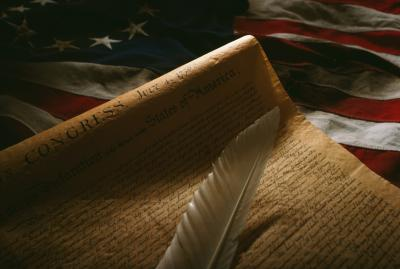 The articles of confederation required unanimous approval for amendment