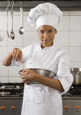 qualifications for a junior sous chef chroncom - Sous Chef Education Requirements