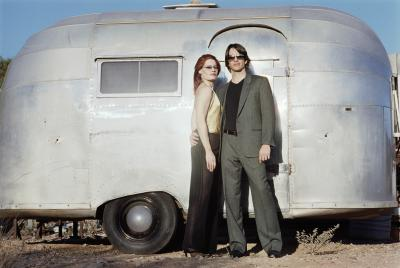 How To Restore A Vintage Travel Trailer Usa Today
