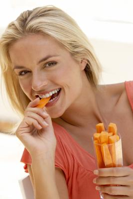Do anxiety medications make you lose weight picture 7