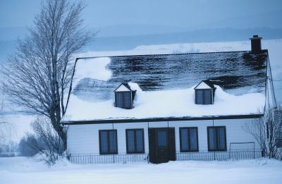 How To Calculate Attic Insulation Ehow 2015 Home Design Ideas