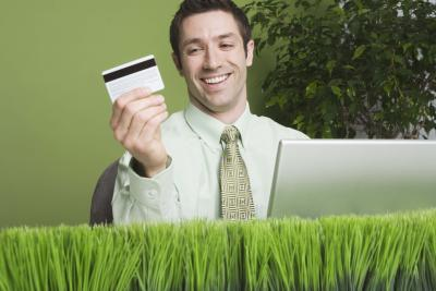 effects of overusing credit cards Credit cards best credit cards of  using the debt-to-equity ratio  but overusing leverage leaves the company at risk during a recession or a downturn,.