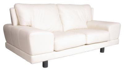 How To Clean Light Colored Couch Upholstery Home Guides