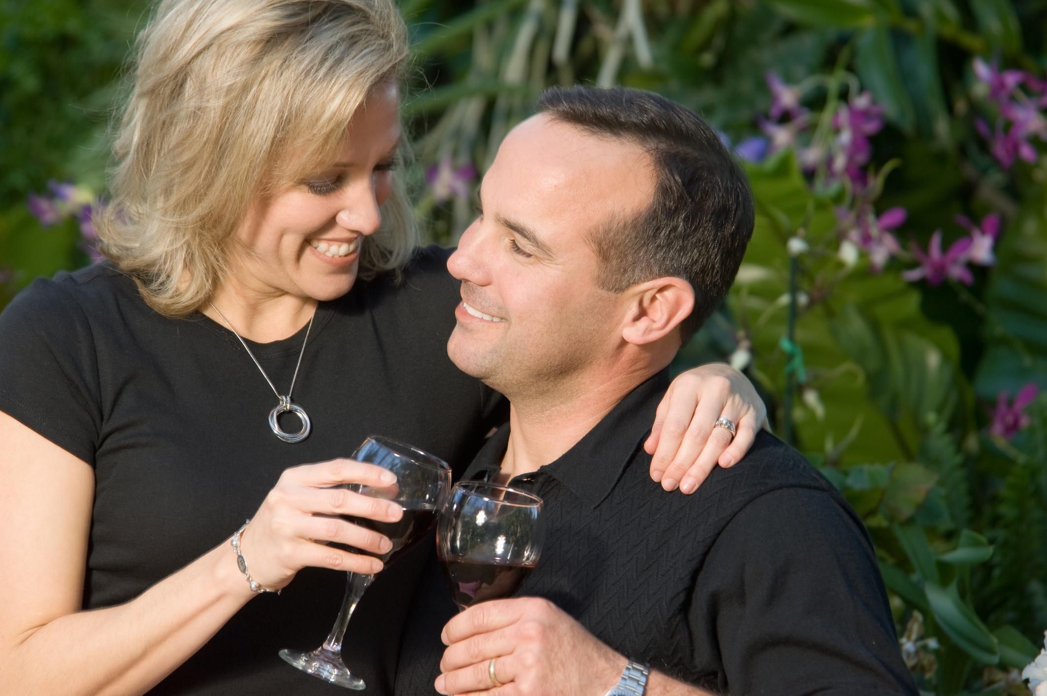 6th Wedding Anniversary Sugar Gifts: Traditional Six Year Anniversary Gifts