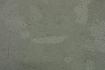 How to clean a concrete slab for staining for How to clean concrete slabs