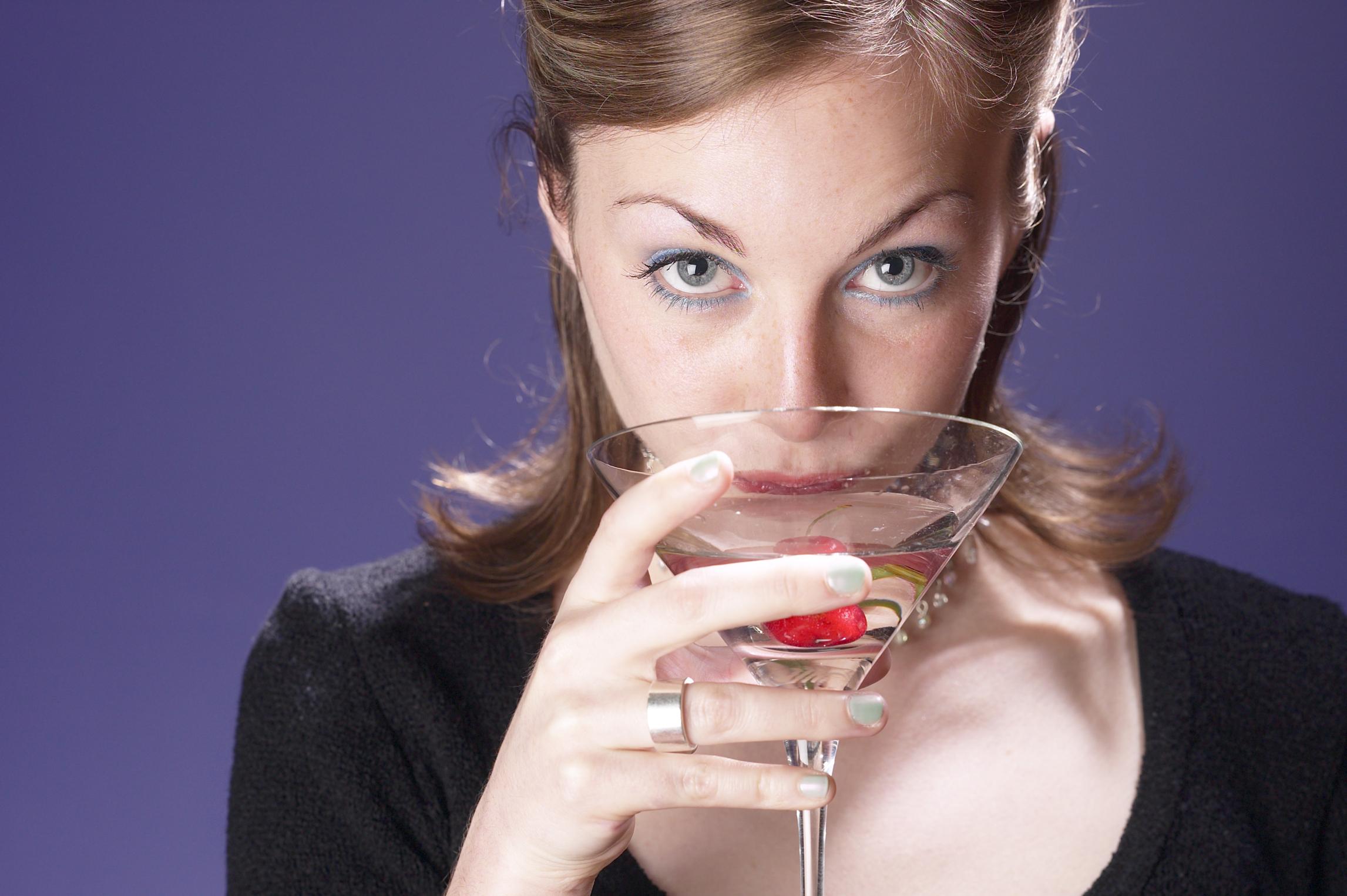 SmartWool при магнезии можно пить алкоголь термобелье входит отдельную