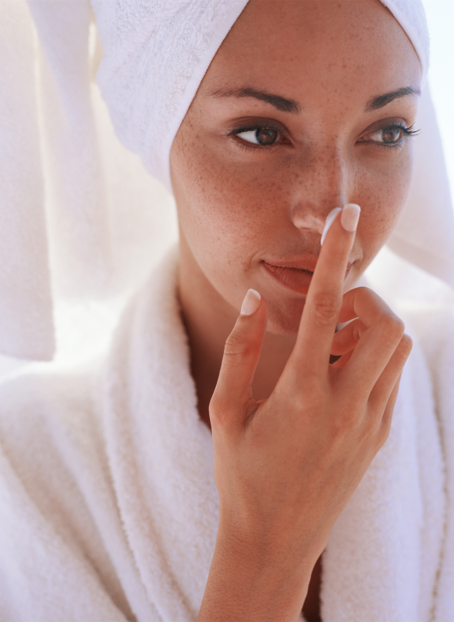 Ways to Clear Up Perioral Dermatitis Quickly