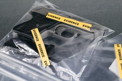 forensic crime scene investigator job description