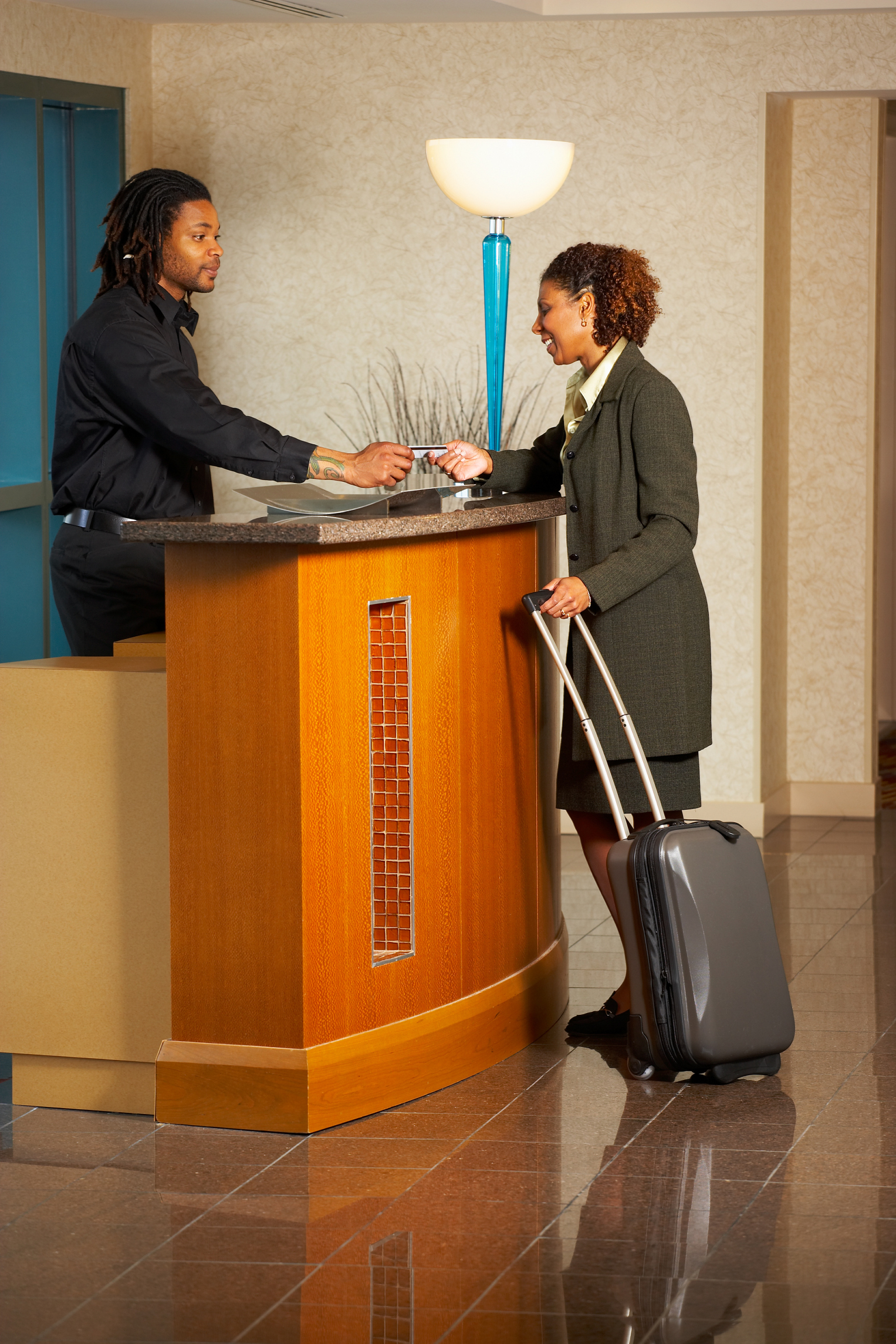 Can I Write Off Hotel Expenses for a Job? | Finance - Zacks