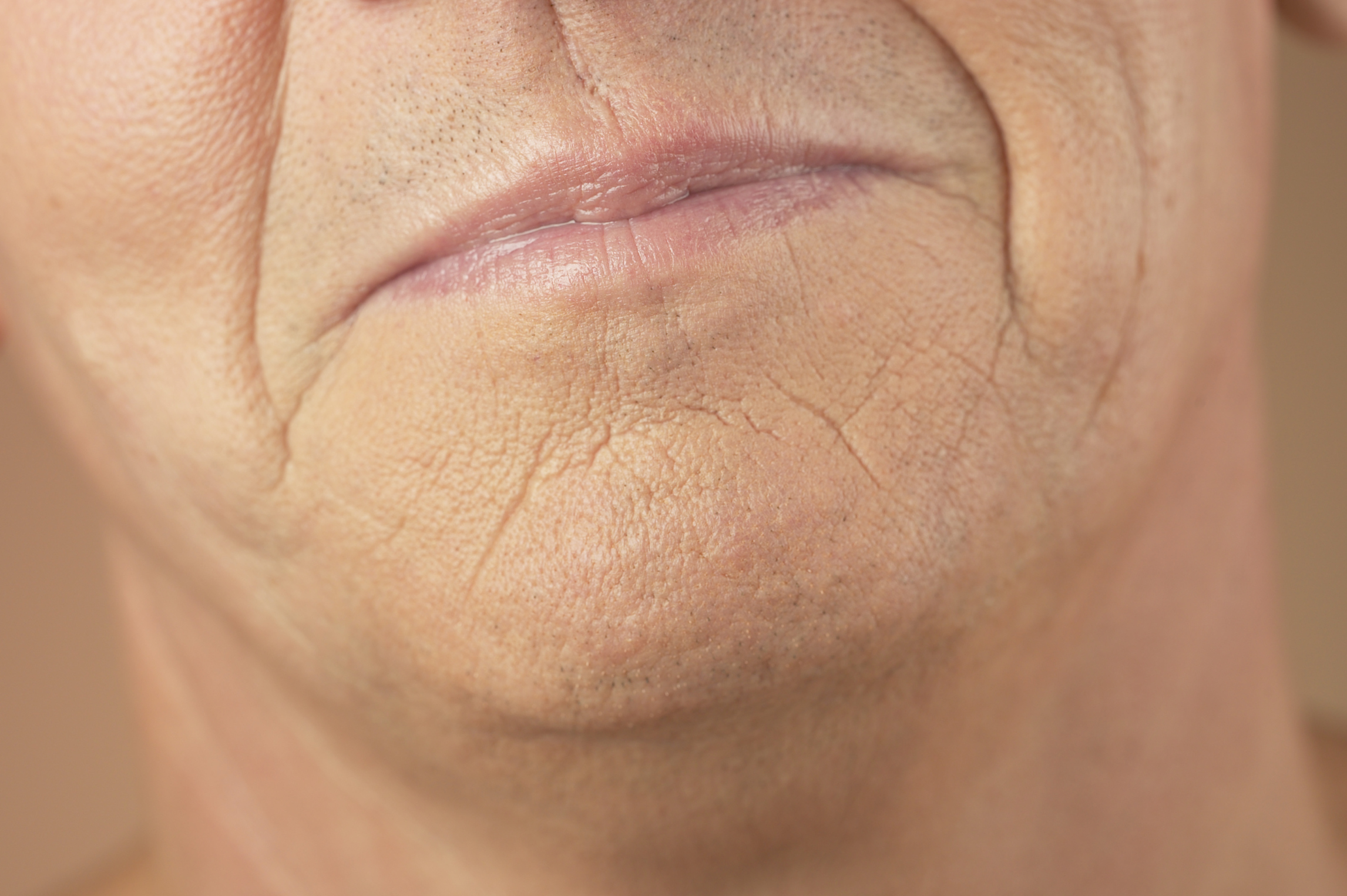 How to Repair Skin Damage From Smoking