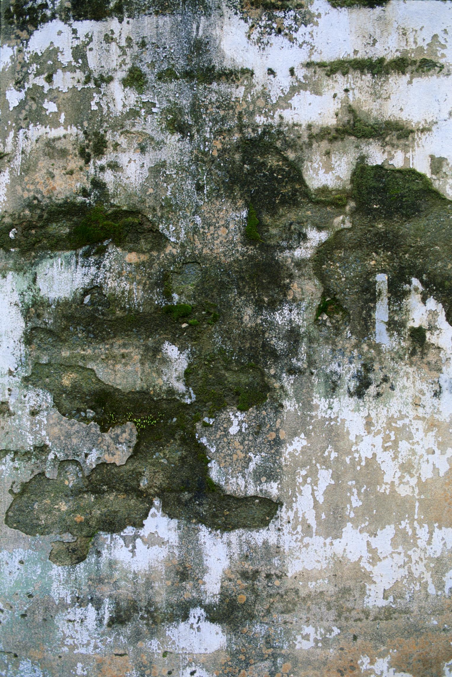 Limpiar Aluminio Ventanas Aunque Suelen Quedar Ms En El Olvido Es  ~ Como Limpiar Los Rieles De Las Ventanas