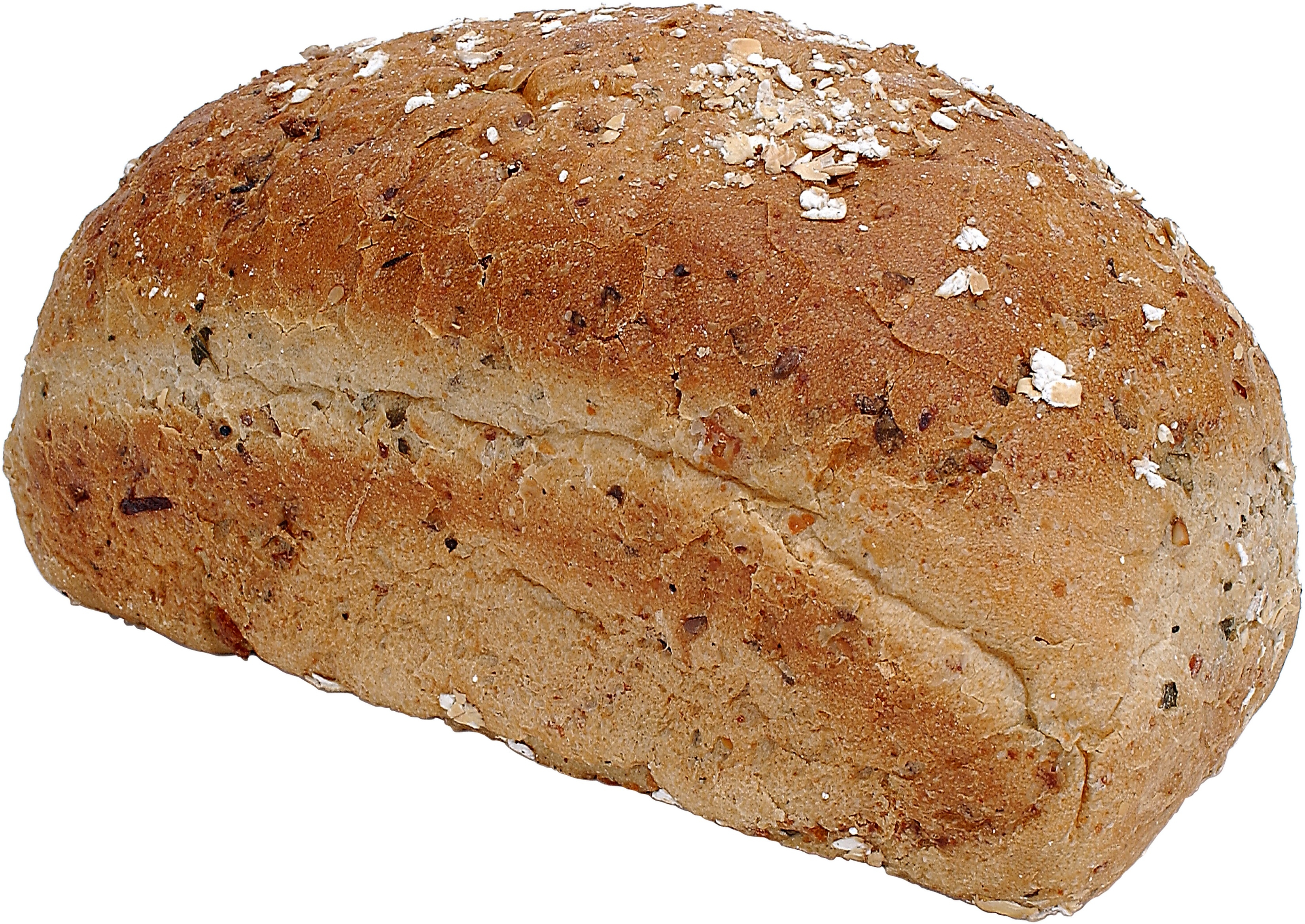recipe: brown bread advantages and disadvantages [9]