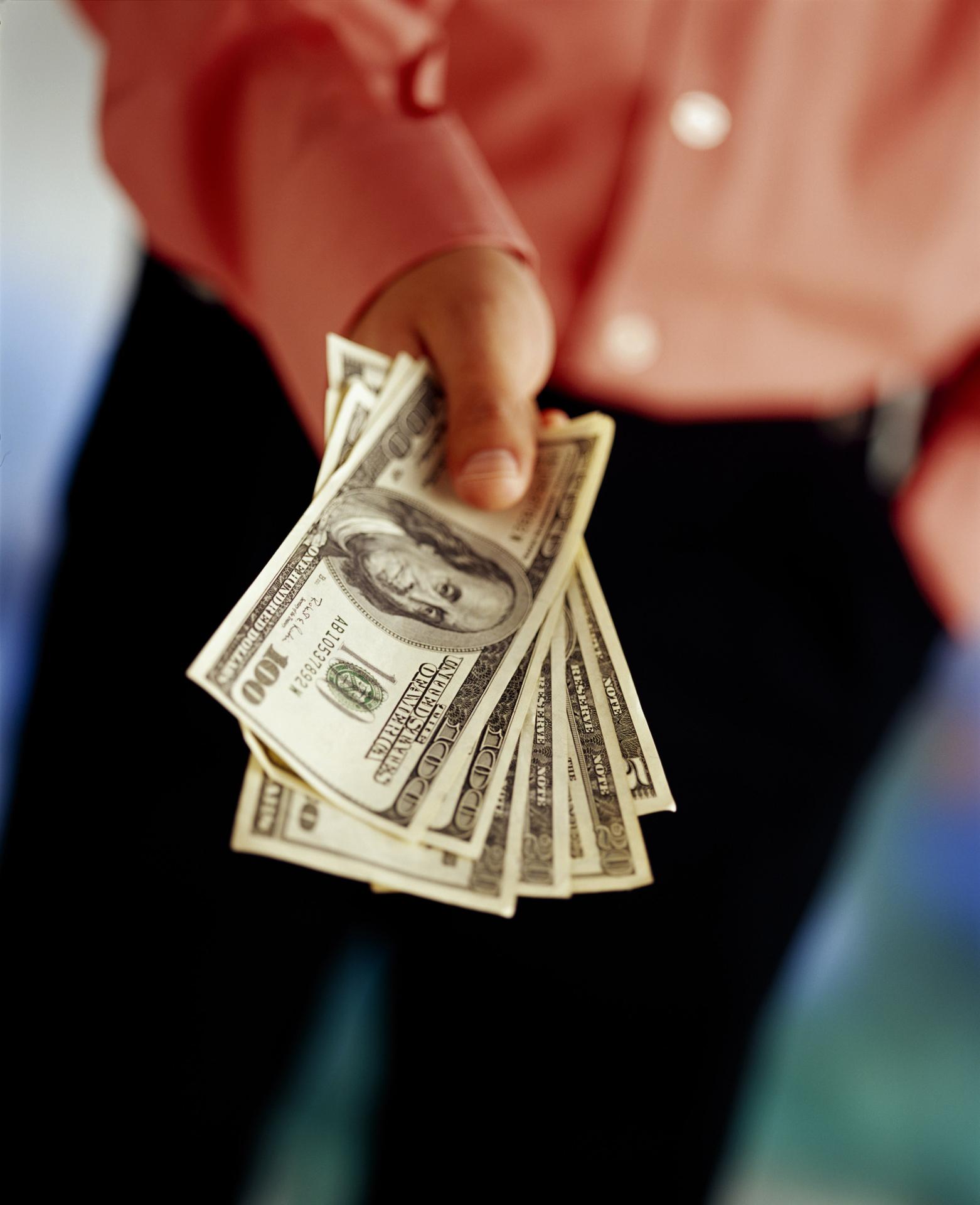 Cash advance dallas tx photo 10