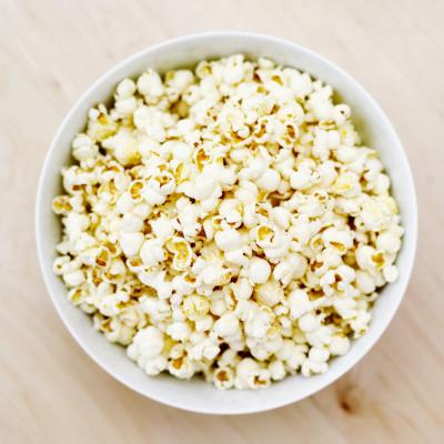 How To Dry Popcorn For Long Term Storage Our Everyday Life