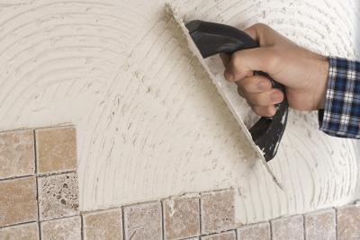 How To Choose A Tile Trowel Home Guides Sf Gate
