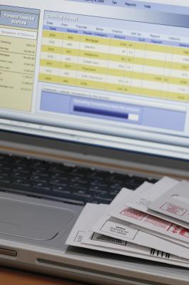 Invoice Collection Excel How To Create  Email Recurring Invoices In Quickbooks  Chroncom Download Free Invoice with Deposit Receipt Template Free  Paperless Invoice Processing Word