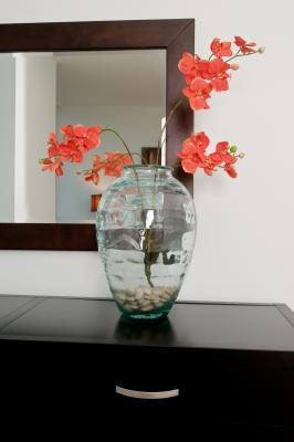 Ideas For Filling Large Vases Ehow Uk
