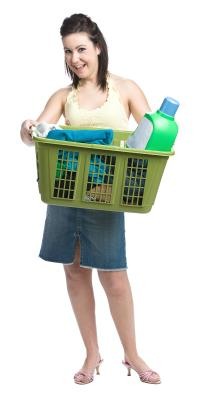 tide laundry versus purex laundry detergent How to market women's apparel learn about the components, process and method to the madness of marketing and advertising laundry detergent.
