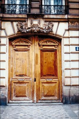How To Refinish Sun Damaged Wood Doors Home Guides Sf Gate