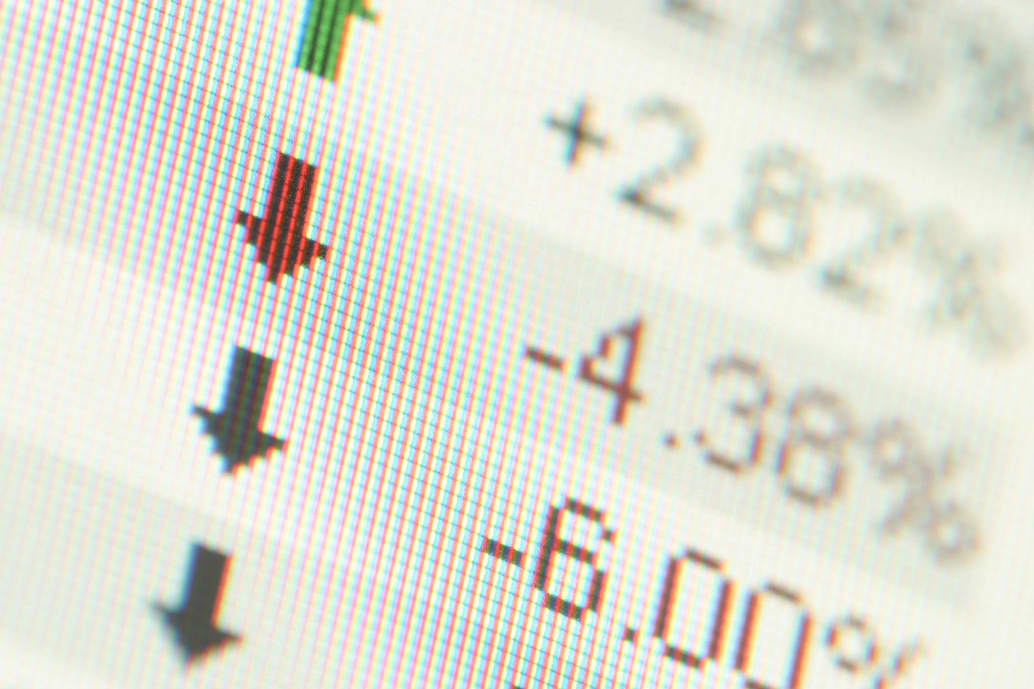 How to Calculate Growth Implied in Stock Price | Pocketsense