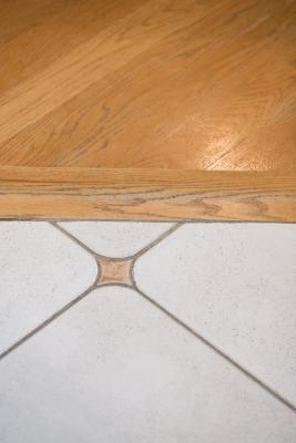 How To Find Out What Type Of Wood Floor You Have Home