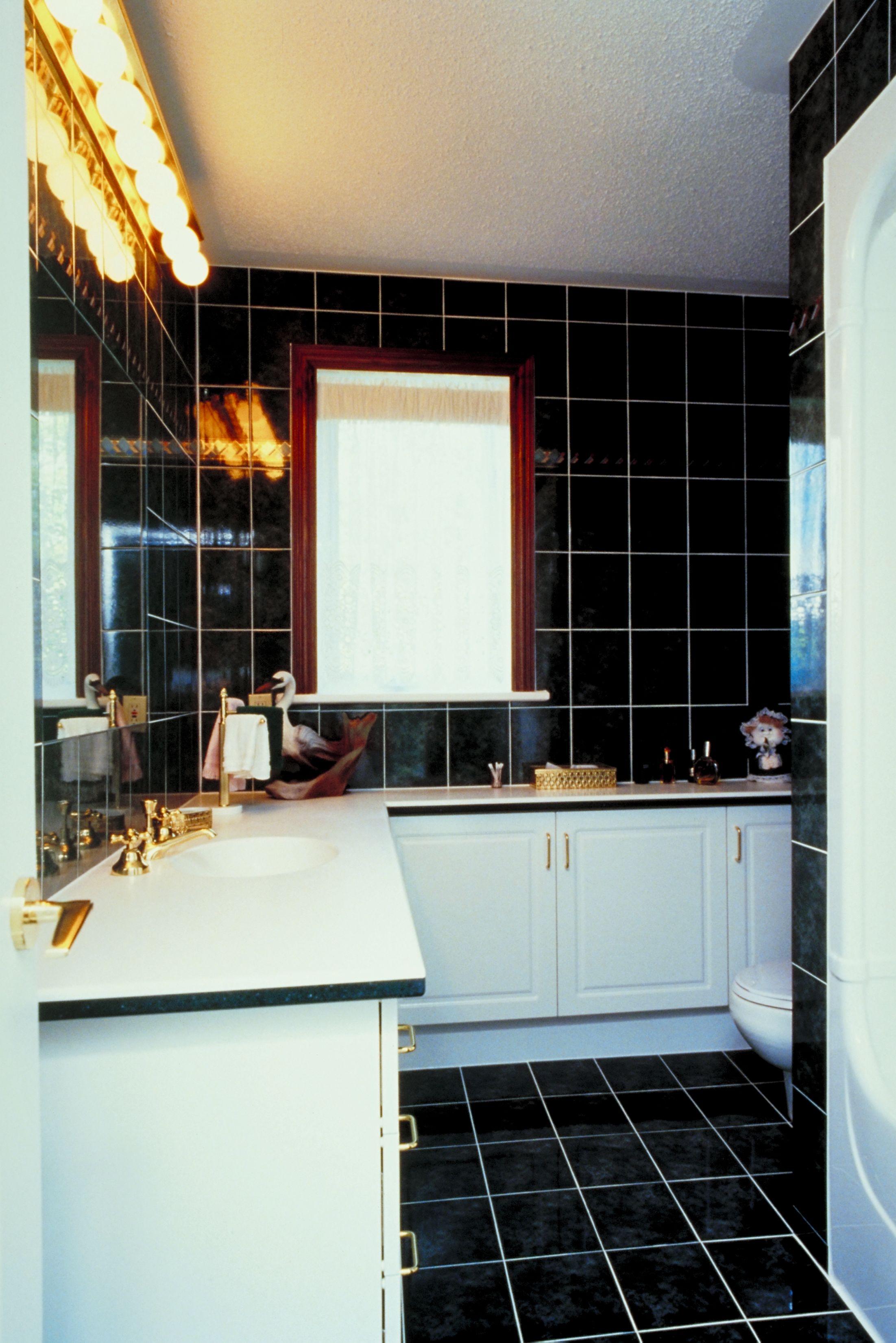Limpiar azulejos cocina para queden brillantes perfect limpiar azulejos de la cocina en with - Trucos para limpiar azulejos de cocina ...